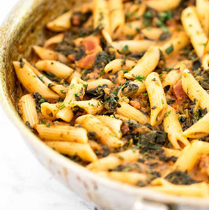photo 15-minute-spinach-penne.jpg