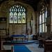St Marys Long Sutton 3054