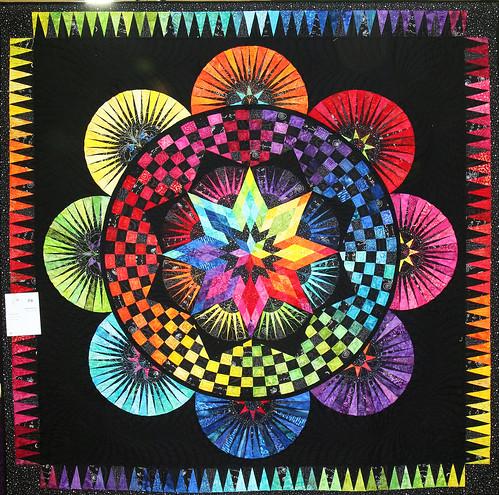 079: Circle of Life—Judy Keener