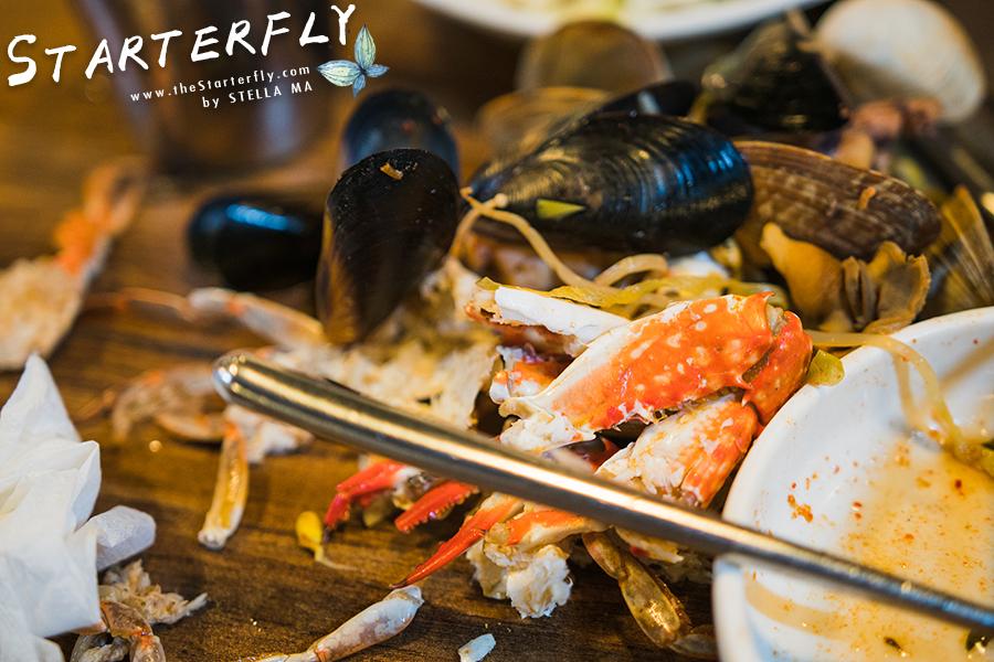 stellama_Spicy-Seafood-Hot-Pot_5