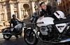 Moto-Guzzi V7 750 Classic 2011 - 4