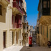 Pause (Valletta, Malta)