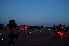 Bryce Canyon Astronomy Festival 2017
