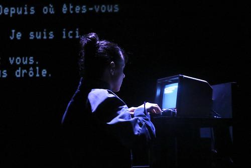 Poulpe electrique 05b