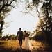 Fotografo Matrimonio Tenuta Rocca Bruna