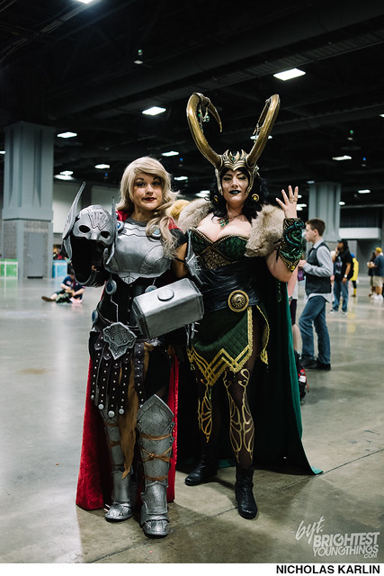 Awesomecon 2017-7