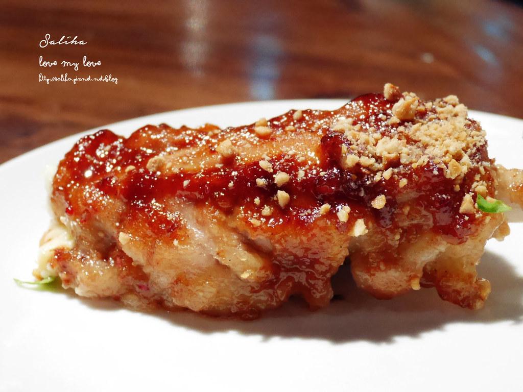 台北東區忠孝敦化站附近餐廳推薦Goodies Cuisine 好米亞 (13)