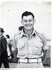 Taber Tom 1945 Perth