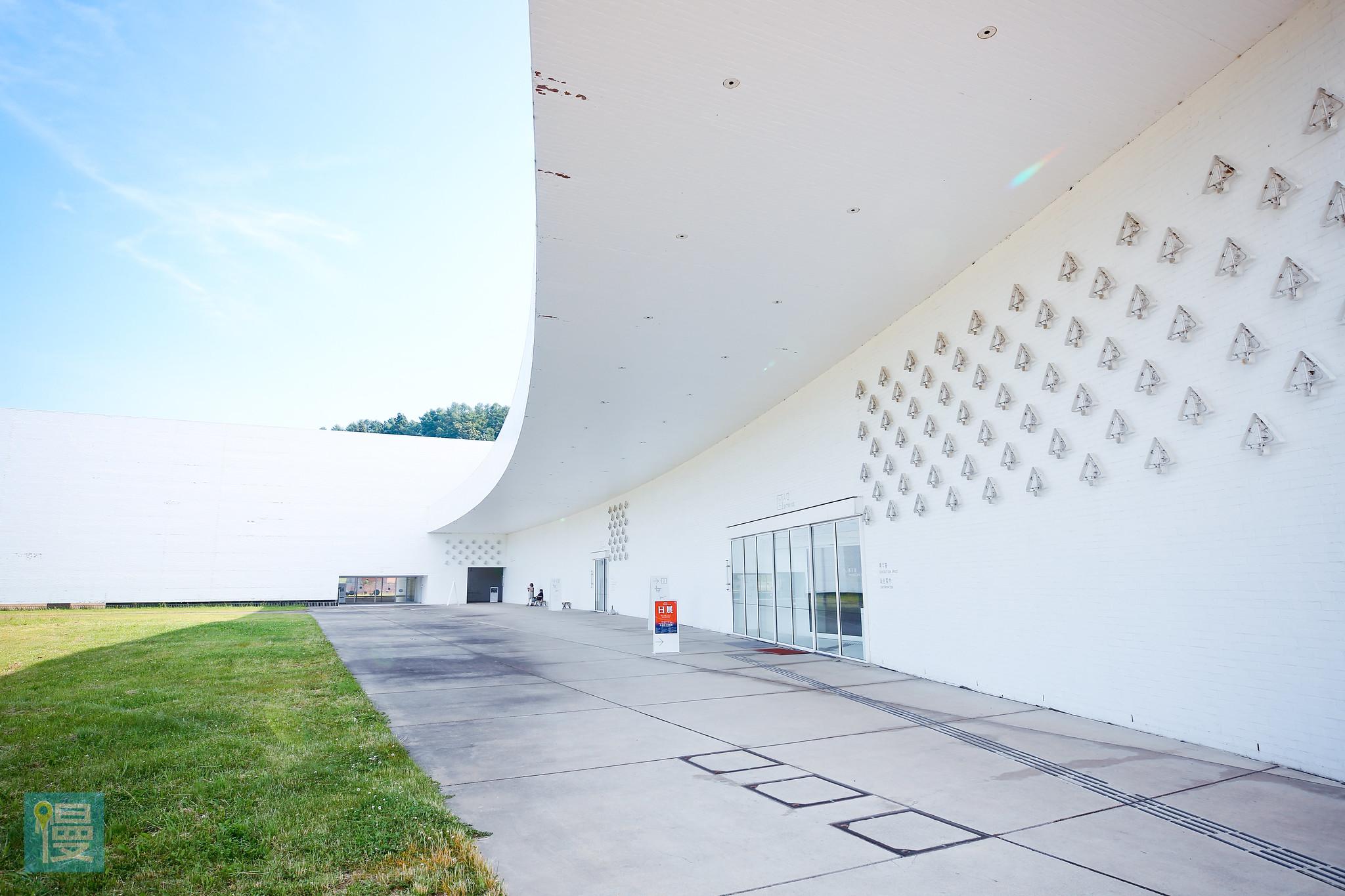 青森縣立美術館 summer 2016-70