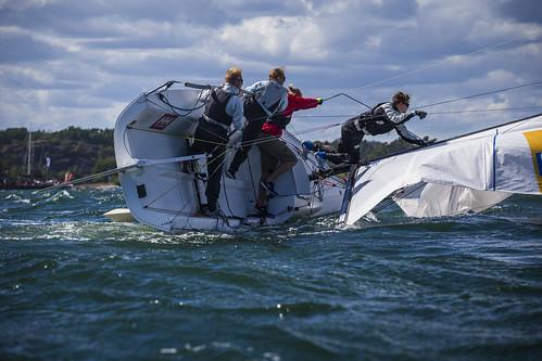 Seilsportliga_Sandefjord_Lørdag2 (63).DIV06242017