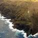 Makapu'u Point Lighthouse - East Oahu, Hawaii - Image 475