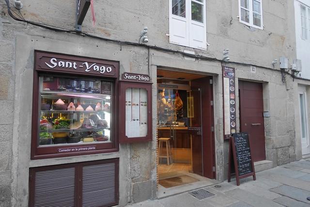 月, 2017-05-29 15:03 - Sant-Yago