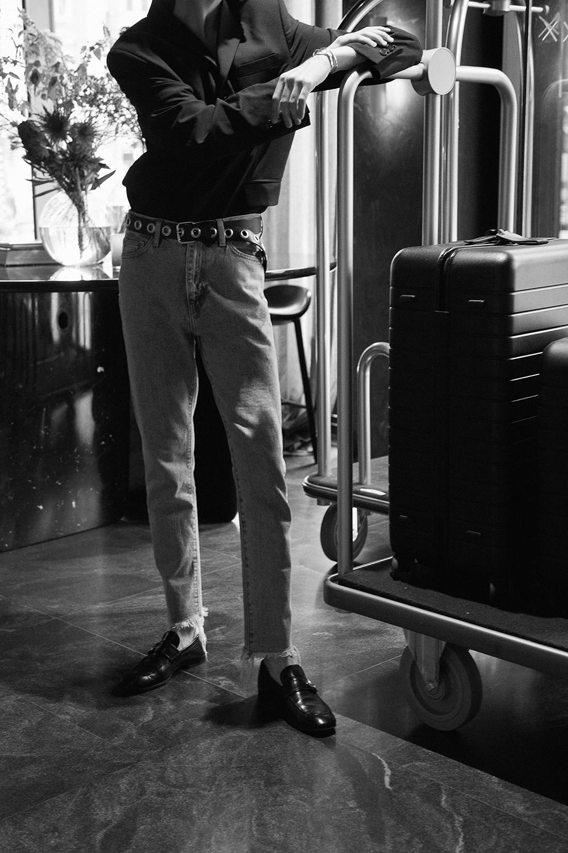 MikkoPuttonen_FashionBlogger_London_AtSix_Hotel_Stockholm_travel_Derrohe_weekday_Gucci_Away1_web copy
