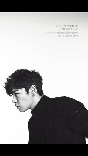 TOP-HighCutMagazine2014 (12)