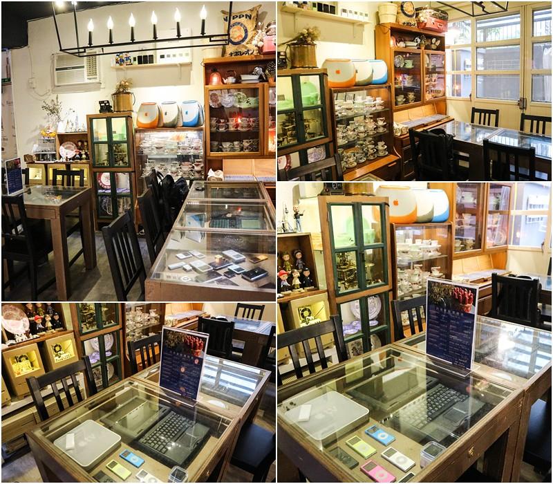 Aluvbe Cakery- Taipei 艾樂比台北店 (107)