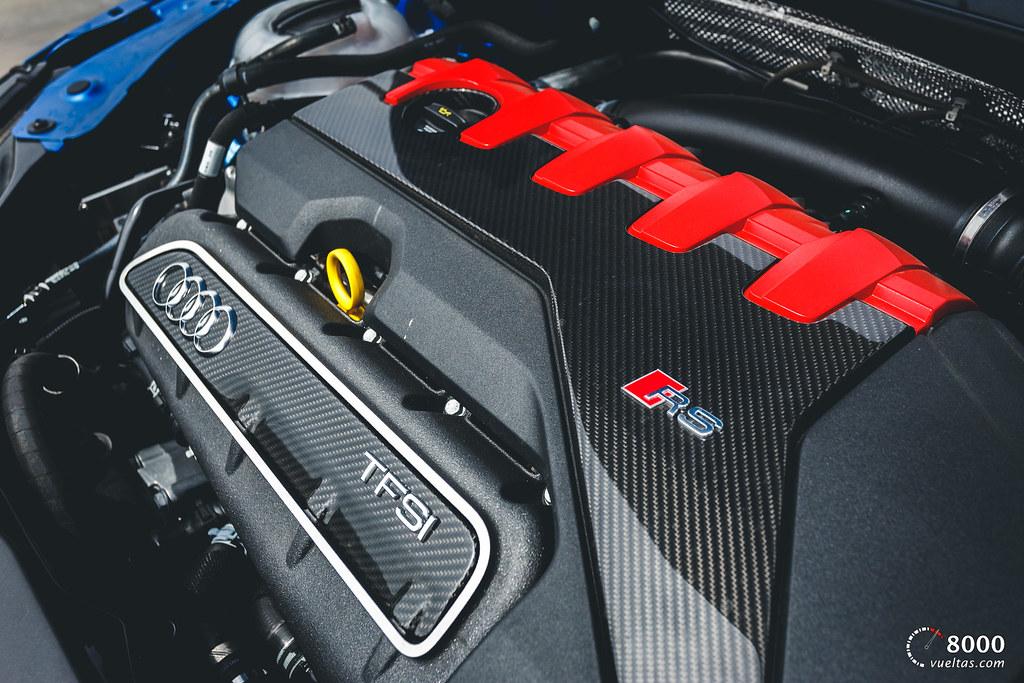 Prueba Audi TT RS - 8000vueltas-29