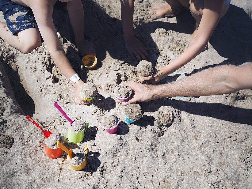 yyterin hiekkaranta10