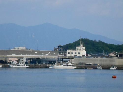 jp-tour-5a7 yanagawa (3)