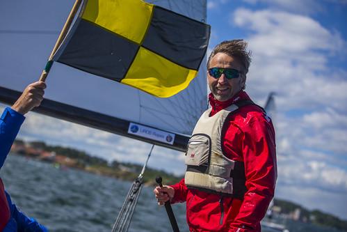Seilsportliga_Sandefjord_Lørdag2 (28).DIV06242017