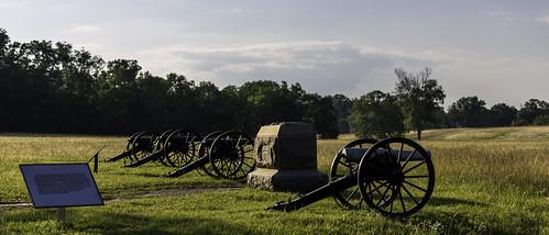 Illinois Battery