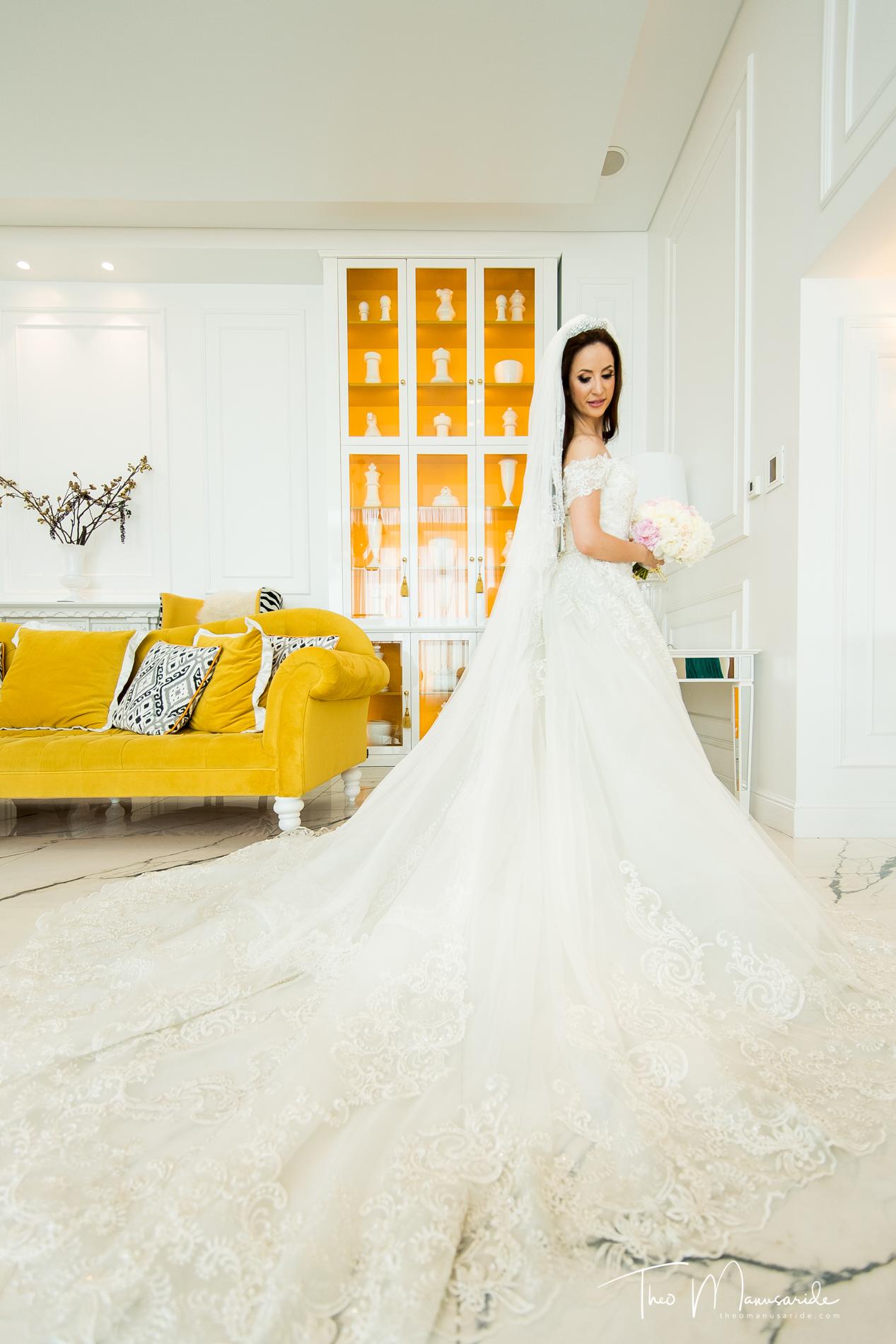 fotograf nunta corina si lucian-20