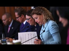 DNC Election Fraud Lawyers Say All Of Our Witnesses Are Being Threatened Or Worse!