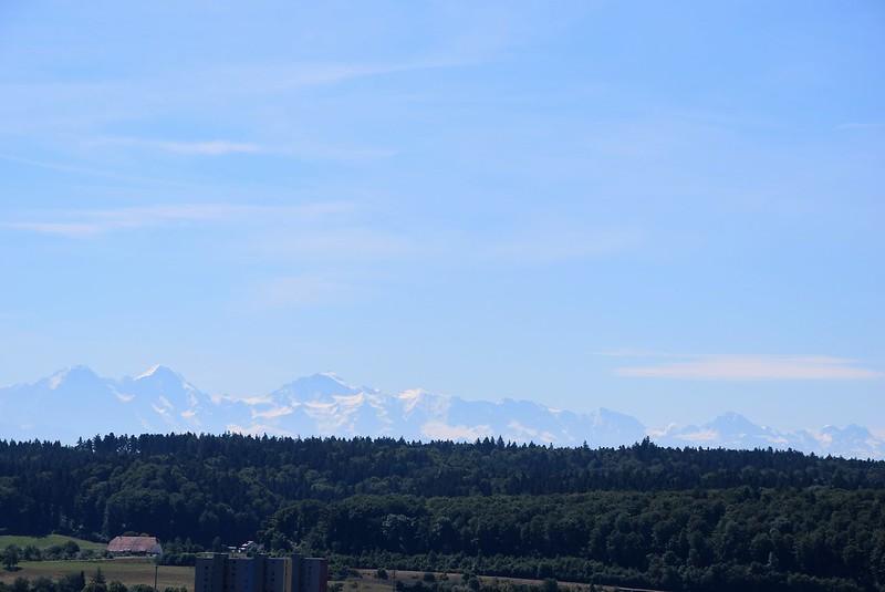 Alps 26.06 (9)