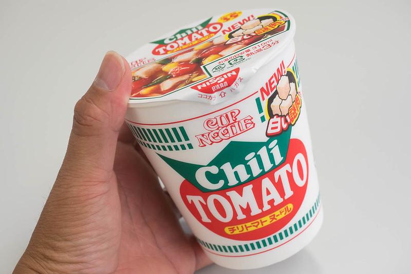 chiri_tomato-1