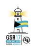 GSR-17 Logo