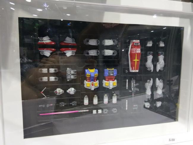 GBWC2017-Shanghai-047
