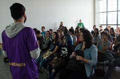 Unisinos Conecta Porto Alegre 2017