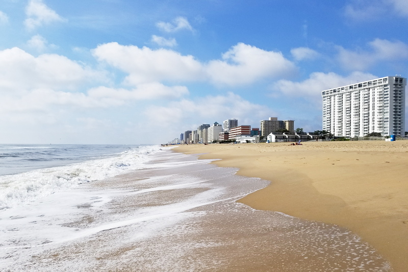 virginia-beach-oceanfront-15