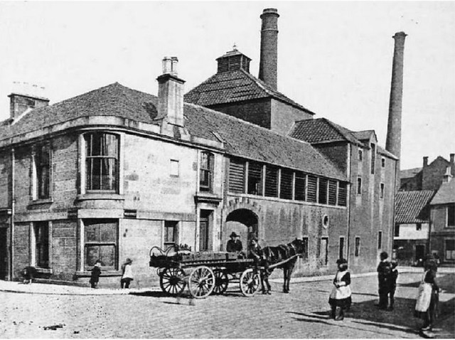 meadow-brewery-1890