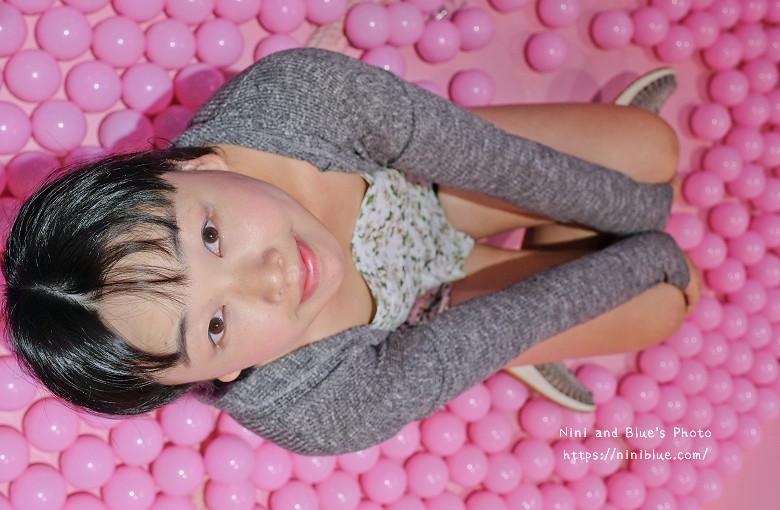 台中旅遊景點住宿紅點夏日解渴進行式粉紅09