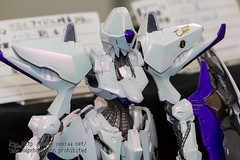 Akikousai_2-16