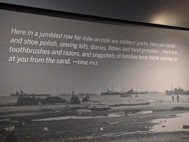 NOLA WWII Museum (268)