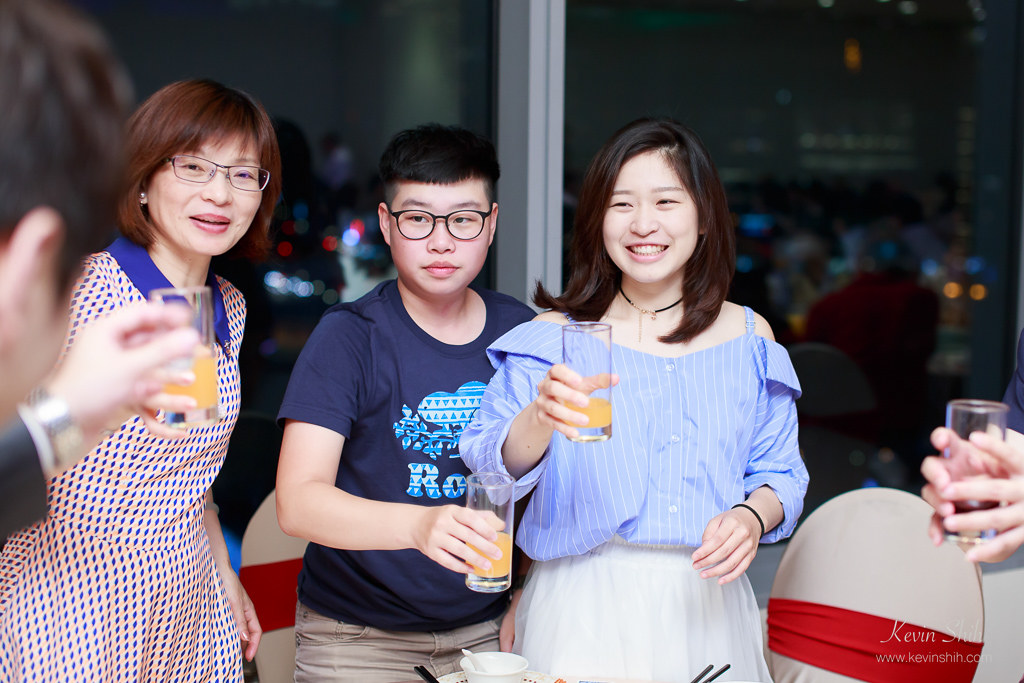 板橋囍宴軒婚攝推薦-台北婚禮紀錄