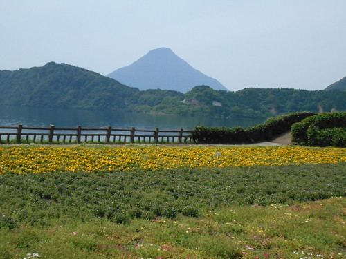jp-tour-arret 1-lac ikeda (7)