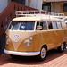 06-03-17 Rare Vintage Air VW d'Elegance