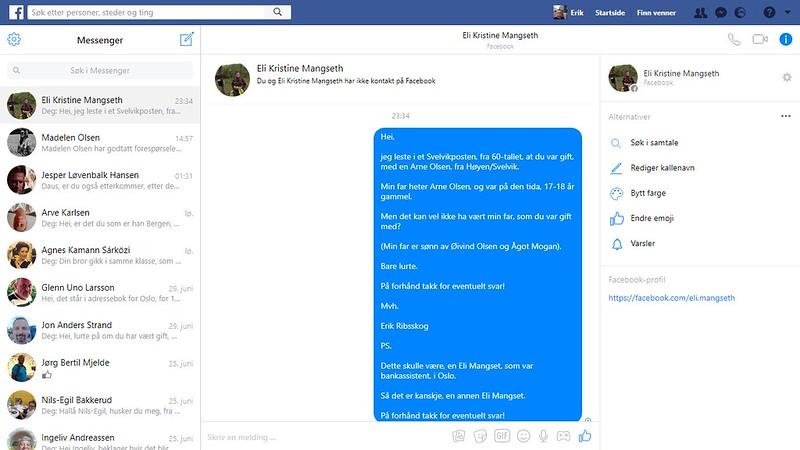 eli mangset facebook 2