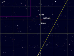 Uranus120717