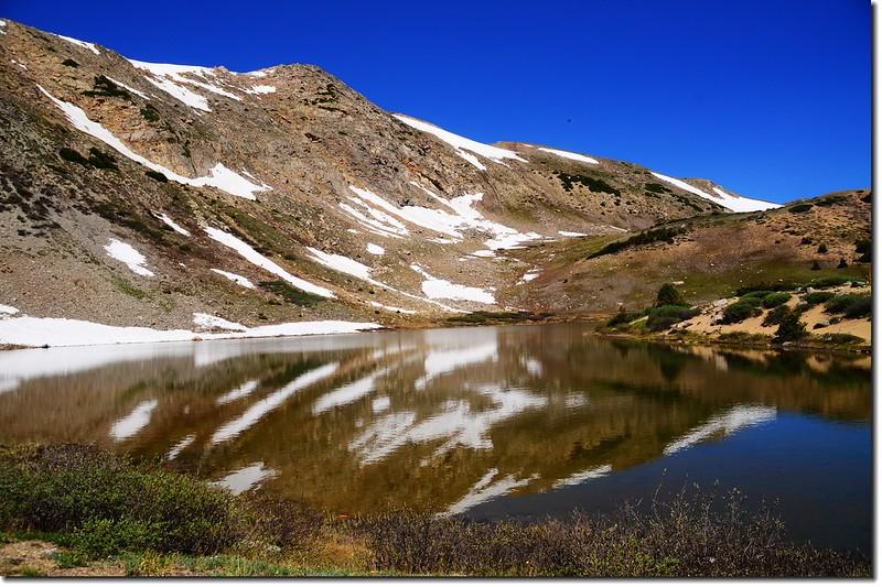 Pass Lake (19)