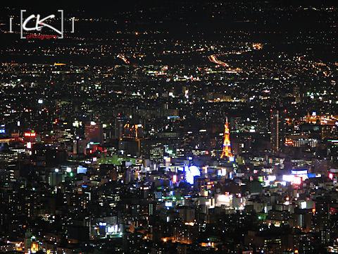 Japan_0900