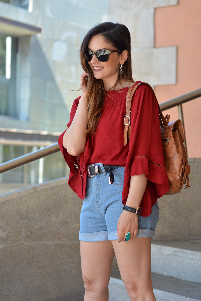 zara_ootd_shein_lookbook_pull_bear_03