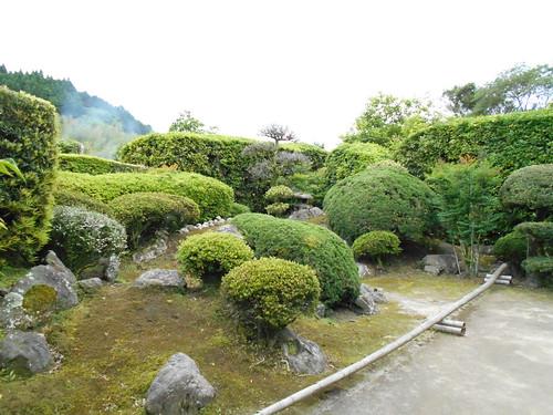 jp-chiran-jardin2 (2)