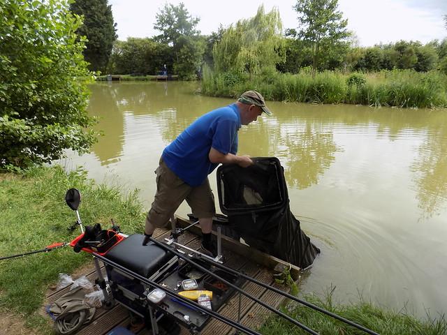 alfie mobbs memorial trophy 8/7/17, alvechurch fishery 35798088196_c93cfe550c_z