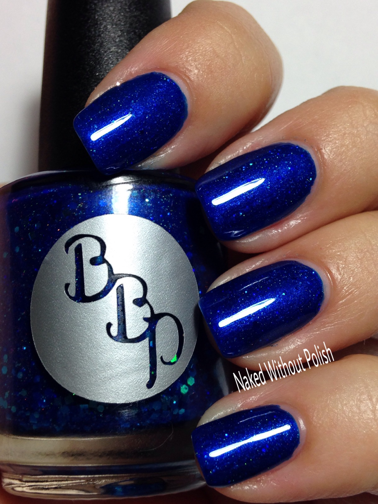 Bad-Bitch-Polish-Blue-My-Mind-11