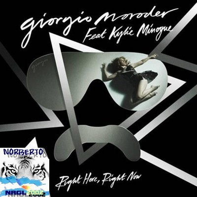kylie-minogue-right-here-right-now-2