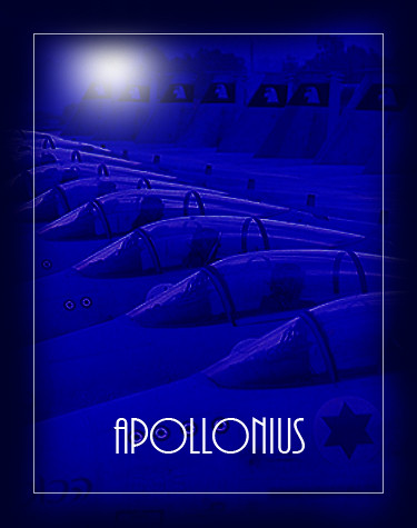 Apollonius006