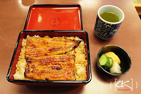 Japan_0699